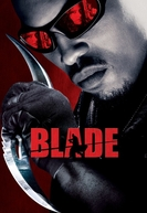 Blade: A Nova Geração (1ª Temporada) (Blade: The Series (Season 1))