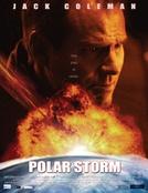 Tempestade Magnética (Polar Storm)