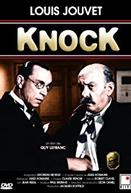 Knock (Knock)