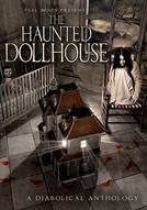 The Haunted Dollhouse (The Haunted Dollhouse)