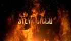 [TRAILER OFICIAL] Steve Cicco
