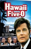 Hawaii Five-O (10ª Temporada) (Hawaii Five-O (Season 10))