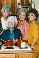 TV Tales: The Golden Girls (TV Tales: The Golden Girls)