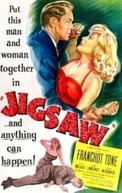 Quebra-Cabeça (Jigsaw)