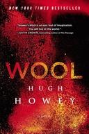 Wool (Wool)
