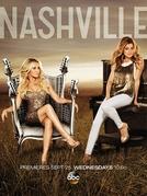 Nashville (2ª Temporada) (Nashville (Season 2))