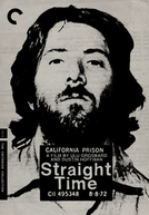 Liberdade Condicional (Straight Time)