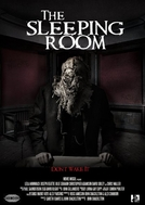 The Sleeping Room (The Sleeping Room)