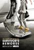 Survivor's Remorse (2ª Temporada)
