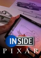 Inside Pixar (Inside Pixar)