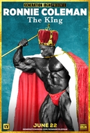 Ronnie Coleman: The King (Ronnie Coleman: The King)