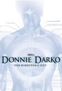 #1 Fan - A Darkomentary