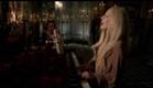 Lady Gaga - The Edge of Glory (A Very Gaga Thanksgiving)