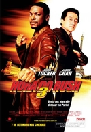 A Hora do Rush 3 (Rush Hour 3)