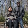 Com Bryan Cranston, versão americana de Intocáveis, estreia em janeiro