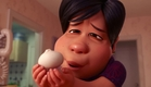 "Disney•Pixar Short Film ""Bao"""