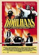 kohlhaas_ou a proporção dos meios (kohlhaas_oder die verhalinismassigkeit der mittel)