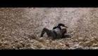 L'Uomo, L'Orgoglio, La Vendetta (Trailer Italiano)