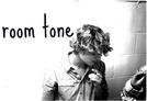 Room Tone (Room Tone)