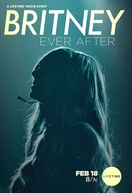 Britney Para Sempre (Britney Ever After)