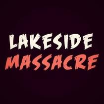 Lakeside Massacre - Poster / Capa / Cartaz - Oficial 1