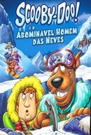 Scooby-Doo e o Abominável Homem das Neves (Chill Out, Scooby-Doo!)