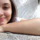 Marília Brandão