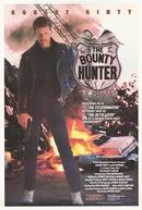 O Caçador de Prêmio (The Bounty Hunter )