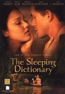 Dicionário de Cama (The Sleeping Dictionary)