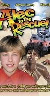 Aventura na África (Alec to the Rescue)