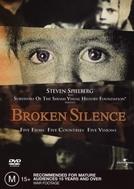 Rompendo o Silêncio (Broken Silence)