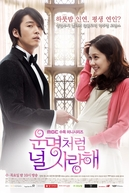 Fated To Love You (Woonmyungcheoreom Neol Saranghae)