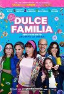 Doce Família (Dulce Familia)