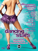 Dancing With The Stars (4ª Temporada) (Dancing with the Stars (Season 4))