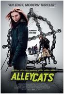Alleycats: Uma Corrida pela Vida (Alleycats)