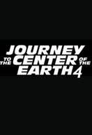 Viagem ao Centro da Terra 4 (Journey to the Center of the Earth 4)