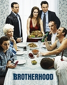 Brotherhood (2ª Temporada) (Brotherhood (Season 2))