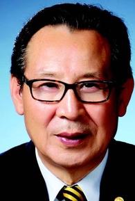 Yoon Duk-Yong