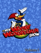 O Novo Show do Pica-Pau (1ª Temporada) (The New Woody Woodpecker Show (Season 1))