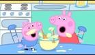 Peppa Pig: My Birthday Party - Trailer
