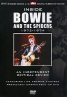Inside Bowie and The Spiders (Inside Bowie and The Spiders)