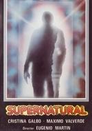 Sobrenatural (Sobrenatural)