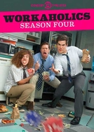 Workaholics (4ª Temporada) (Workaholics (Season 4))