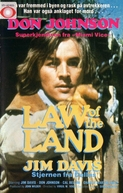 Lei da Terra (Law of the Land)