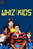 Whiz Kids (Whiz Kids)