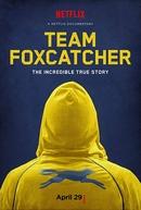 Equipe Foxcatcher