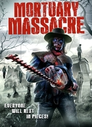 Mortuary Massacre (Mortuary Massacre)