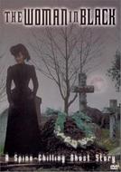 A Mulher de Preto (The Woman In Black)