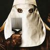 Rezenha Crítica Infiltrado na Klan 2018