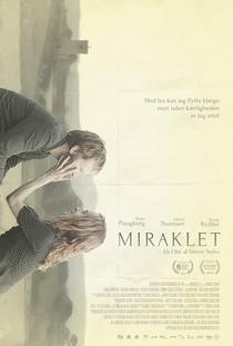 The Miracle - Poster / Capa / Cartaz - Oficial 1